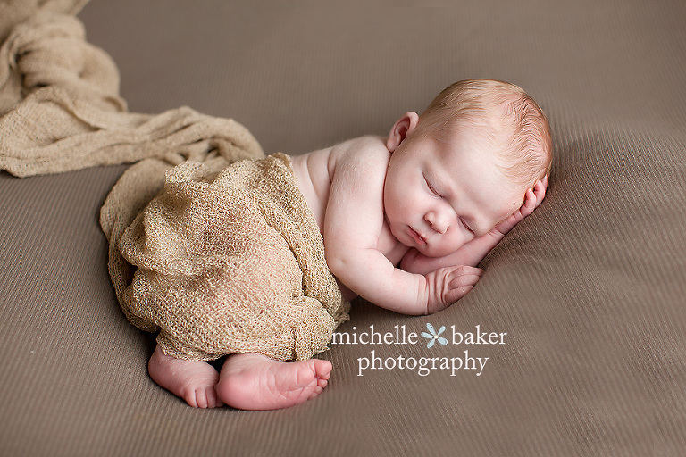 Newborn photography cherry hill nj