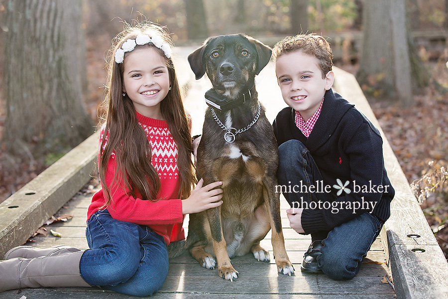 Moorestown Family photographer